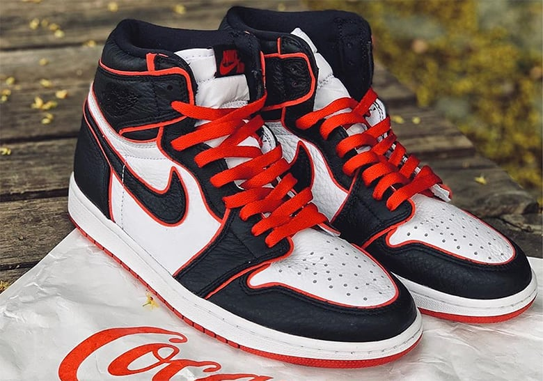 air-jordan-1-meant-to-fly-555088-062-5