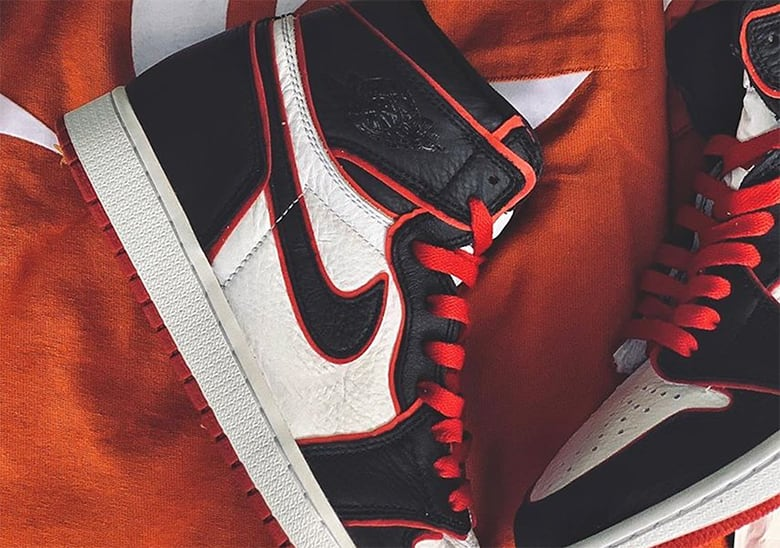air-jordan-1-meant-to-fly-555088-062-6