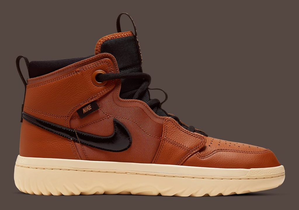 air-jordan-1-react-brown-tan-ar5321-200-1