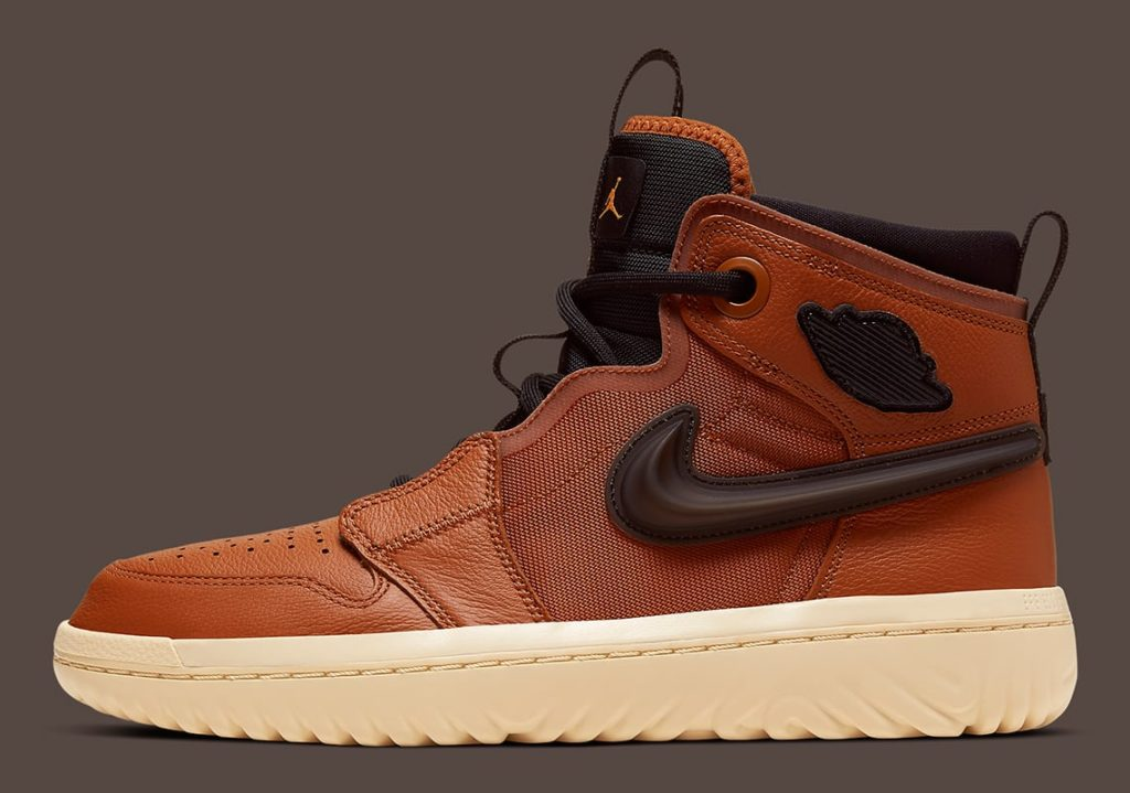 air-jordan-1-react-brown-tan-ar5321-200-2