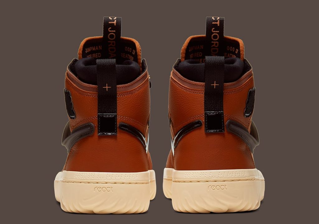 air-jordan-1-react-brown-tan-ar5321-200-3