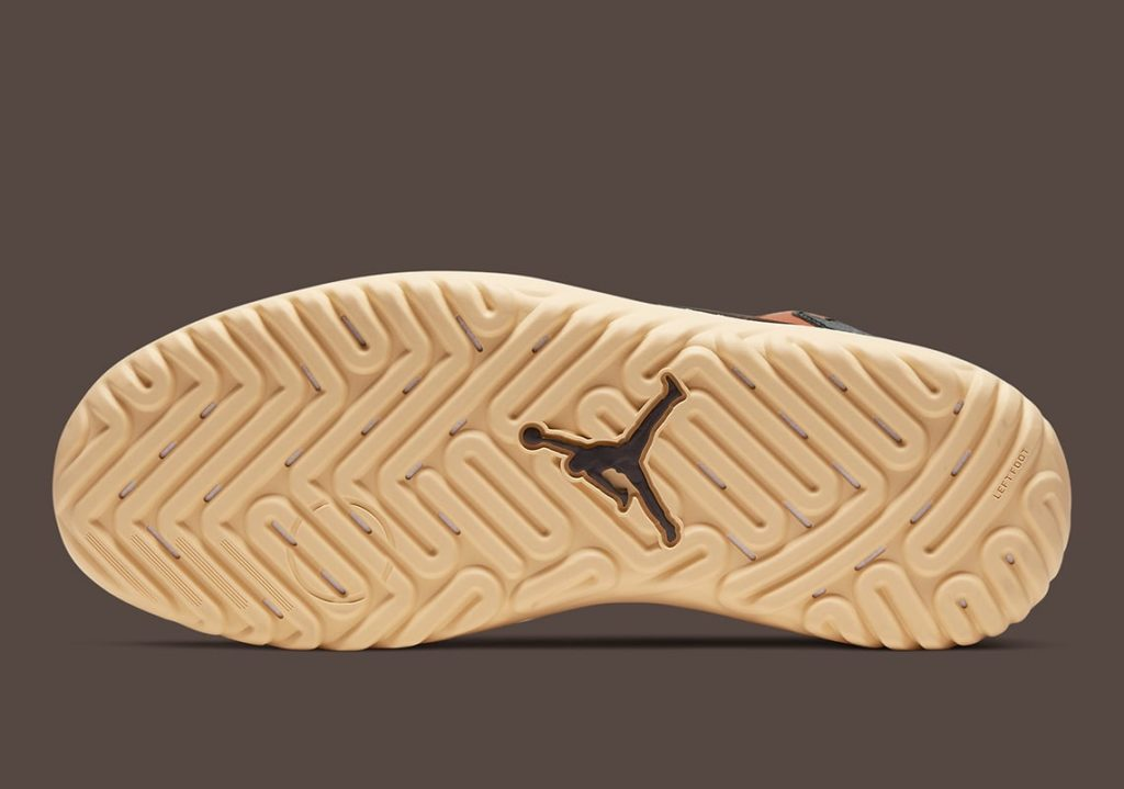air-jordan-1-react-brown-tan-ar5321-200-4