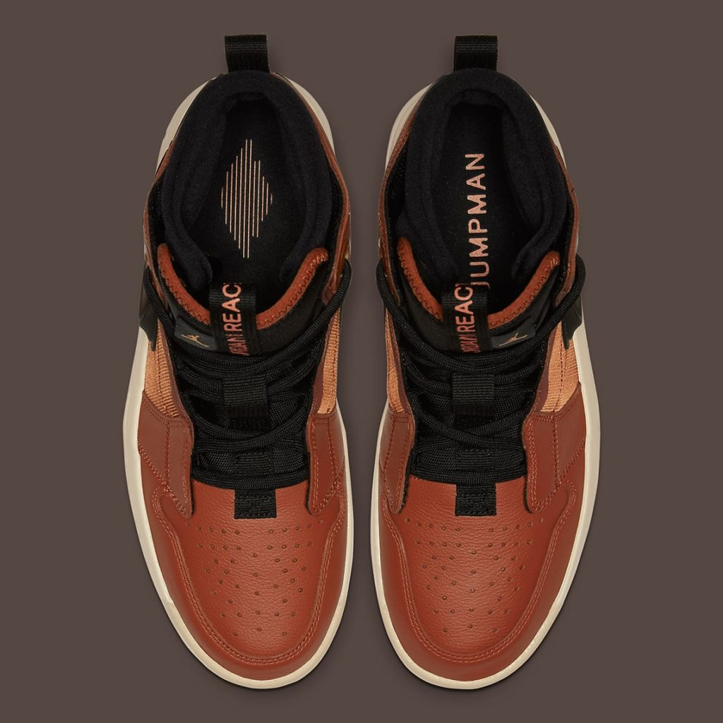 air-jordan-1-react-brown-tan-ar5321-200-5