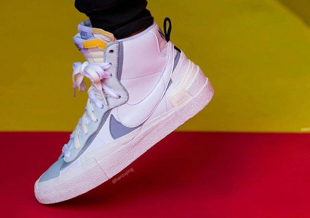 sacai-Nike-Blazer-BV8072-100-2