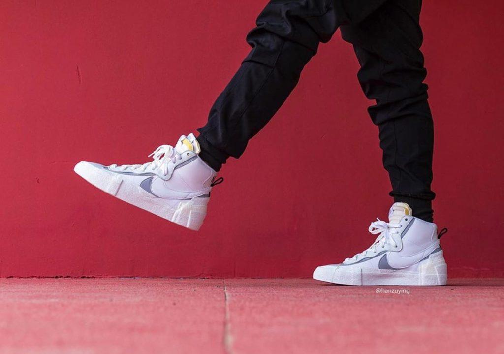 sacai-Nike-Blazer-BV8072-100-4