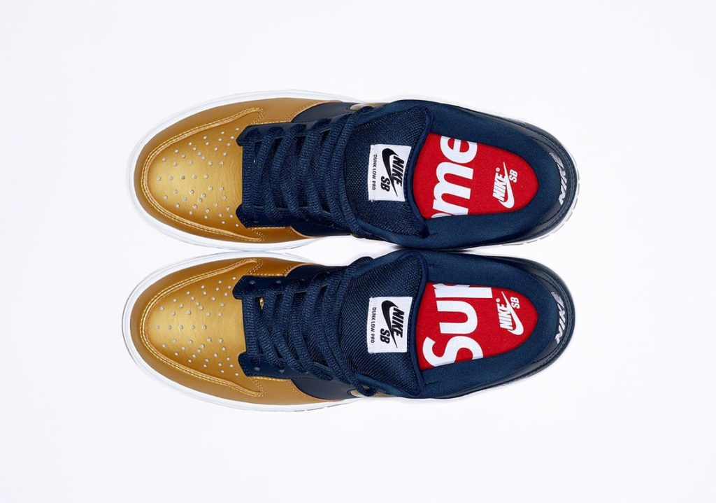 supreme-dunk-gold-navy-release-date-3