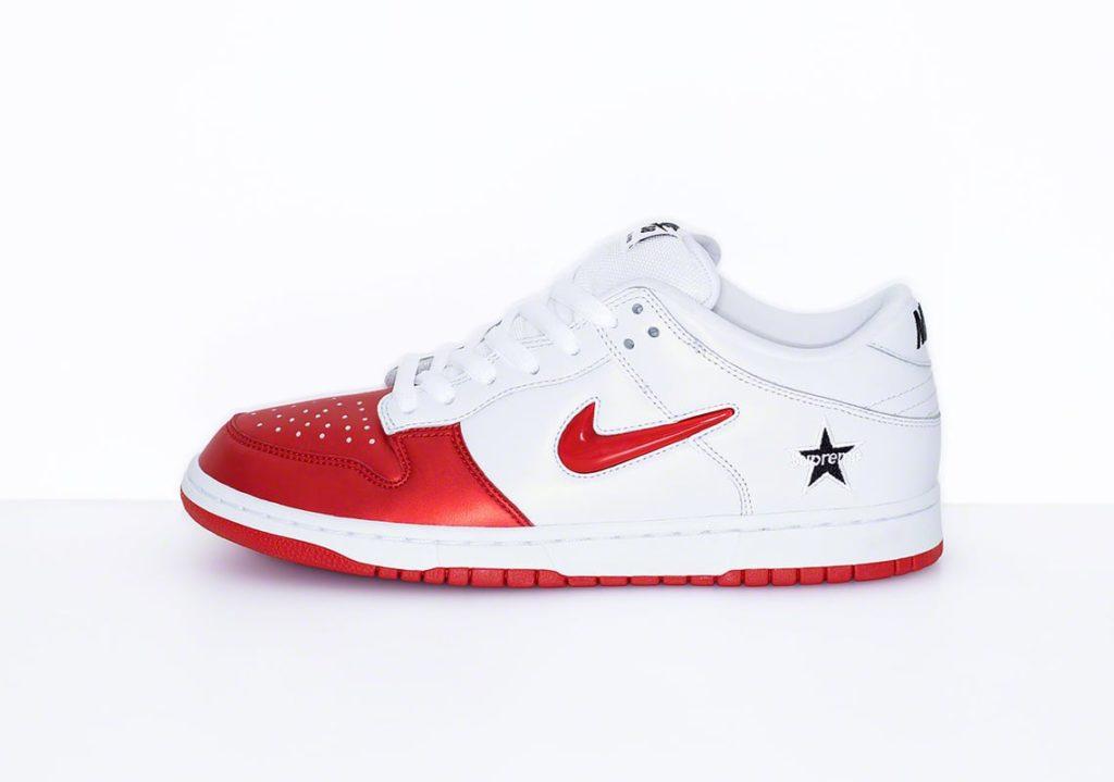 supreme-dunk-red-white-release-date-2