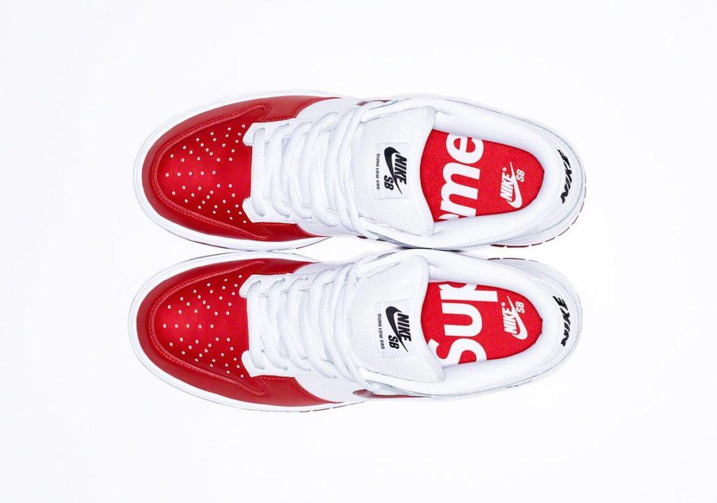 supreme-dunk-red-white-release-date-3