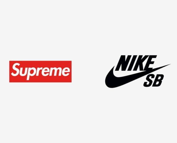 supreme-nike-sb-dunk-low-og-2019