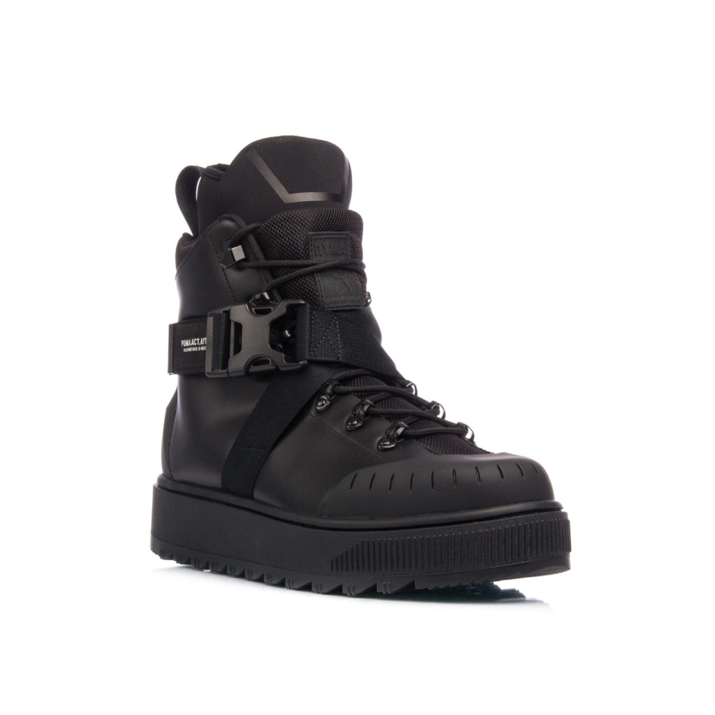 puma-ren-boot-x-outlaw-moscow-367100-01