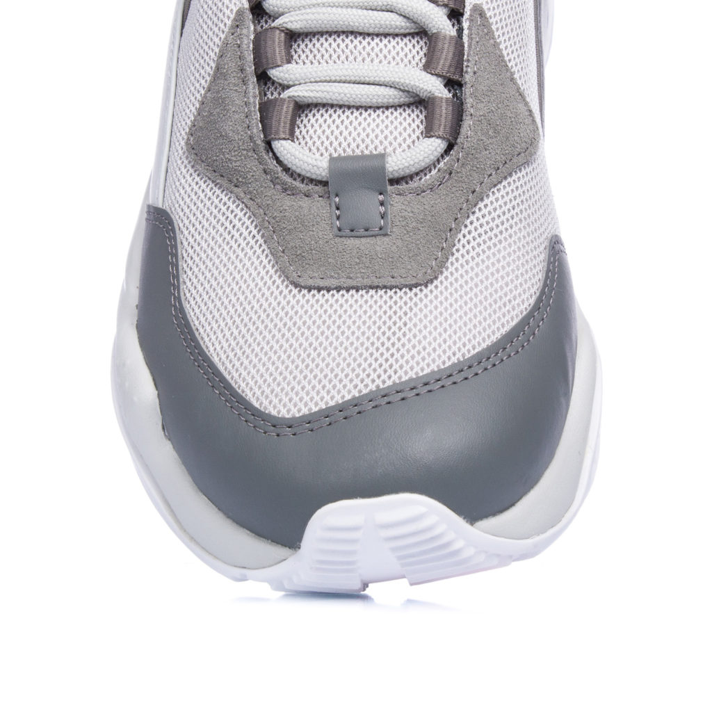 puma-thunder-fashion-2-0-370376-03