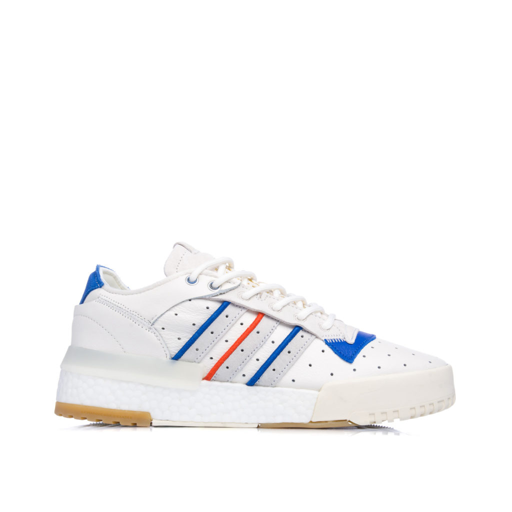 adidas-rivalry-rm-low-ee4986