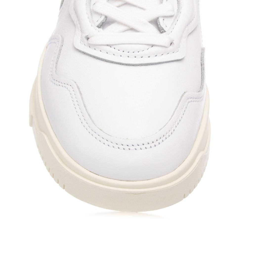 adidas-originals-super-court-premiere-ee6327