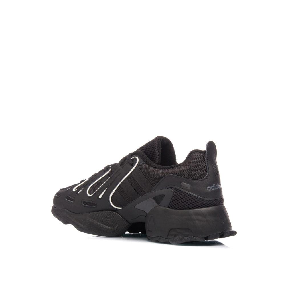 adidas-originals-eqt-gazelle-ee7745