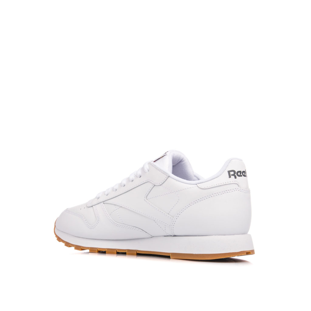 reebok-classic-leather-49799