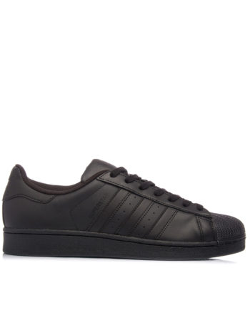 adidas-originals-superstar-af5999