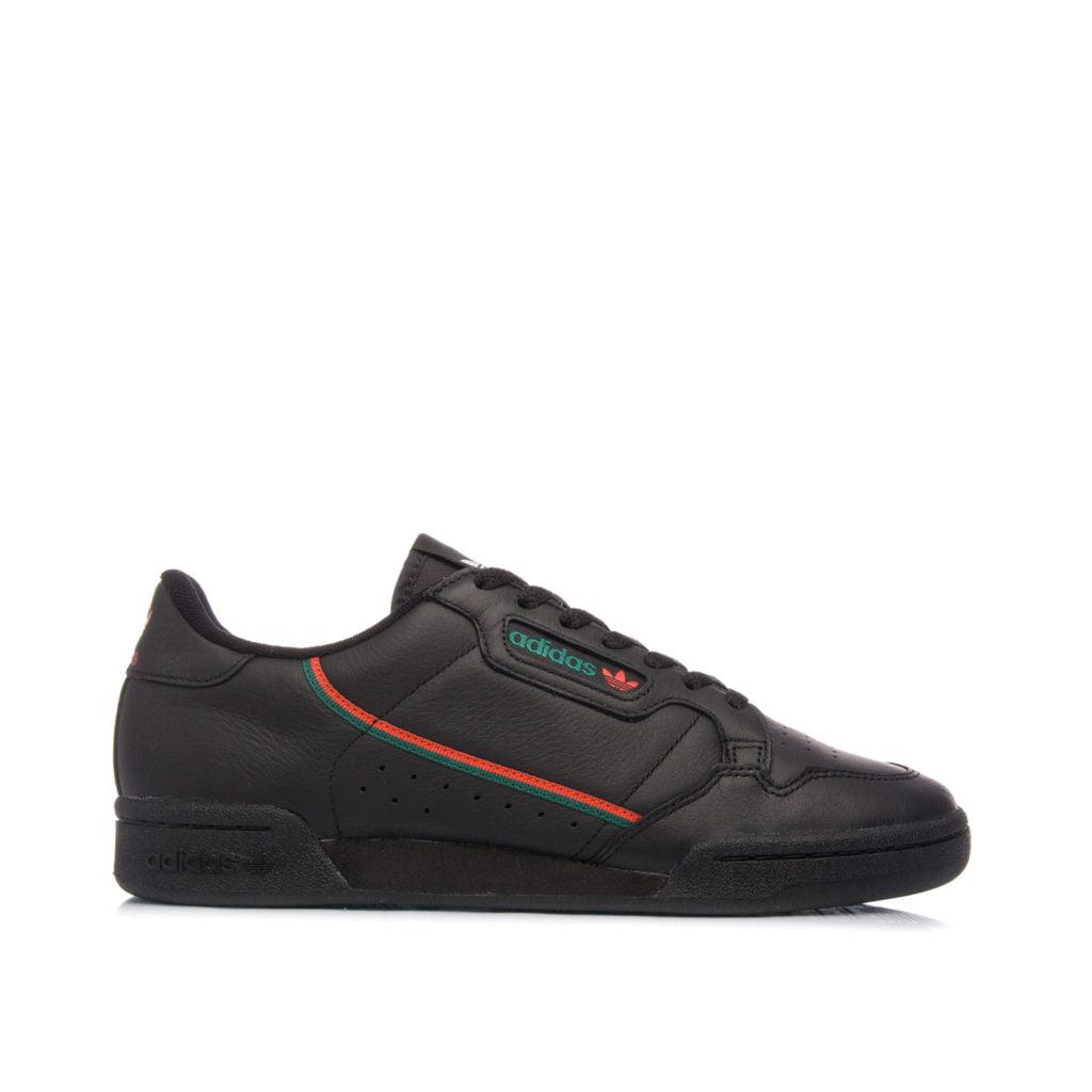 adidas-originals-continental-80-ee5343