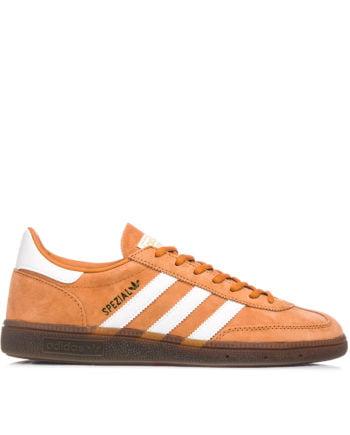 adidas-originals-handball-spezial-ee5730