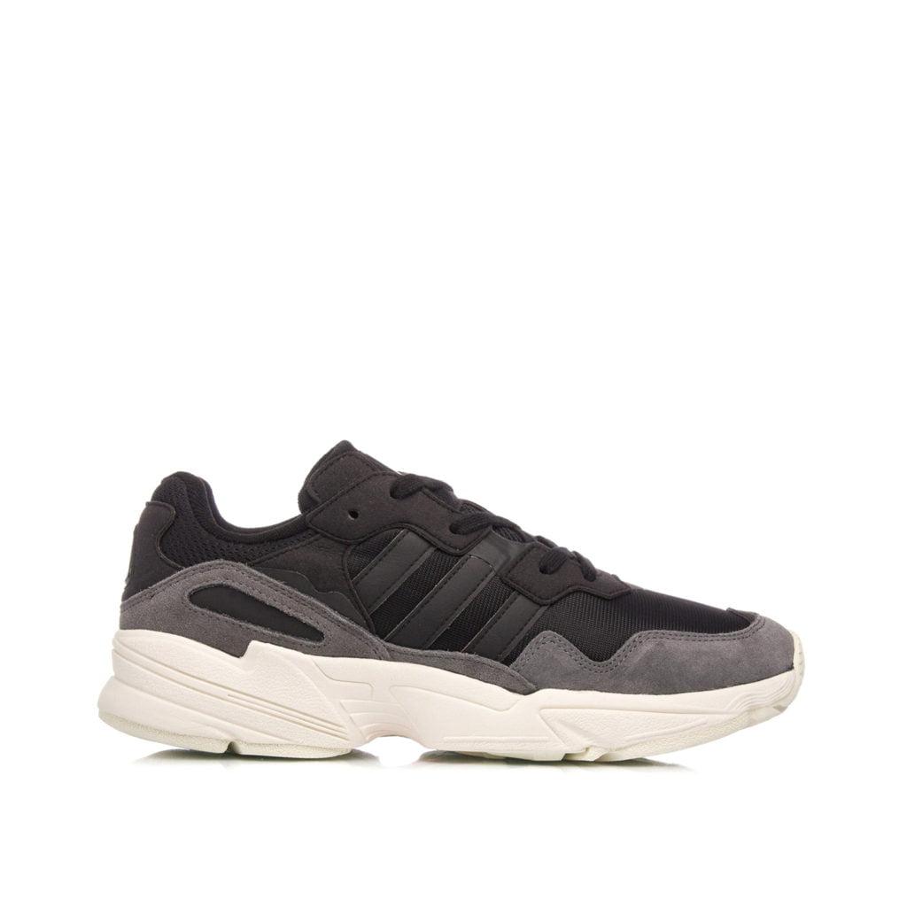 adidas-originals-yung-96-ee7245