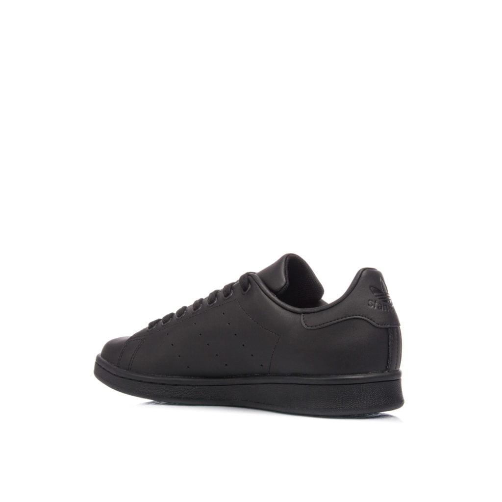adidas-originals-stan-smith-m20327