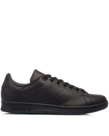 adidas-originals-stan-smith-m20327