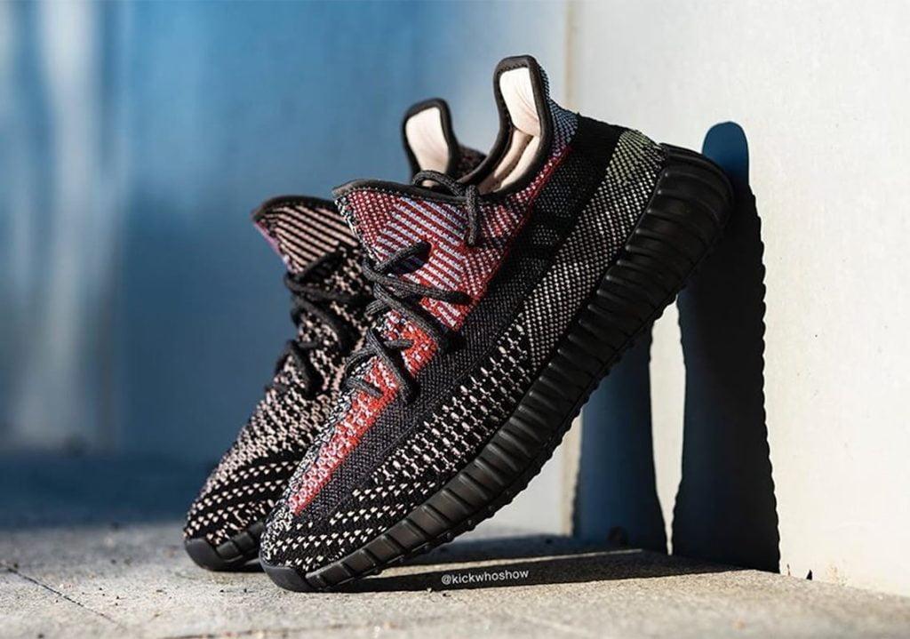 adidas-yezy-boost-350-v2-yecheil-3