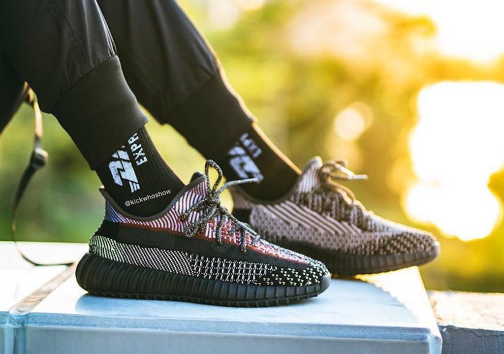 adidas-yezy-boost-350-v2-yecheil-4