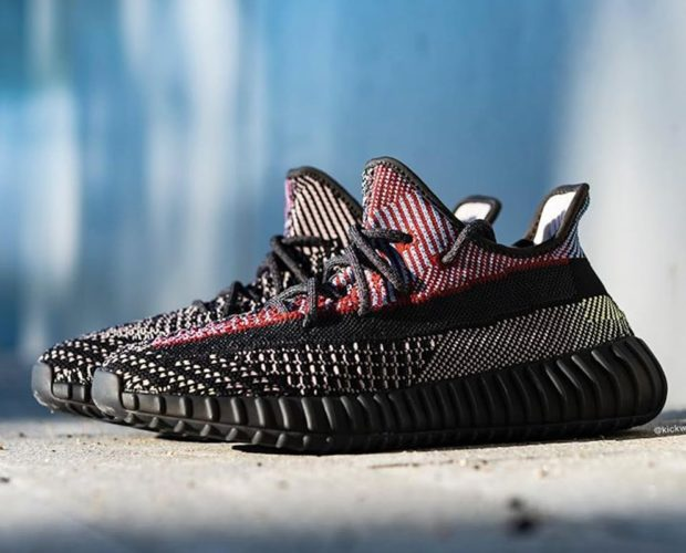 adidas-yezy-boost-350-v2-yecheil-6