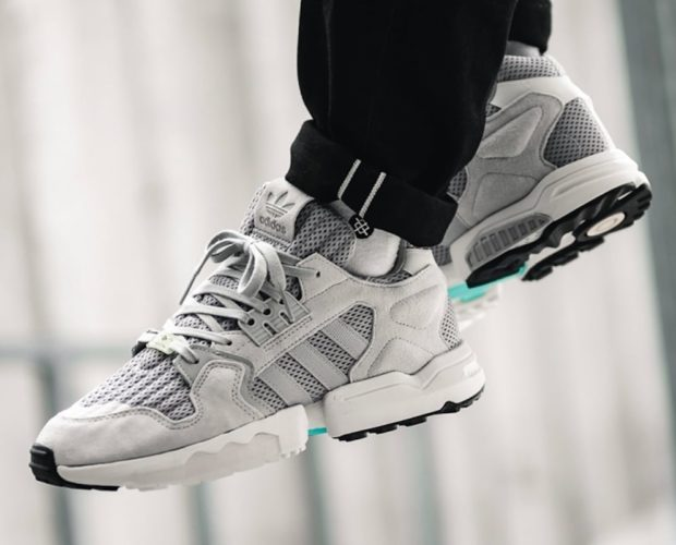 adidas-zx-torsion-grey-white-ee4809-1