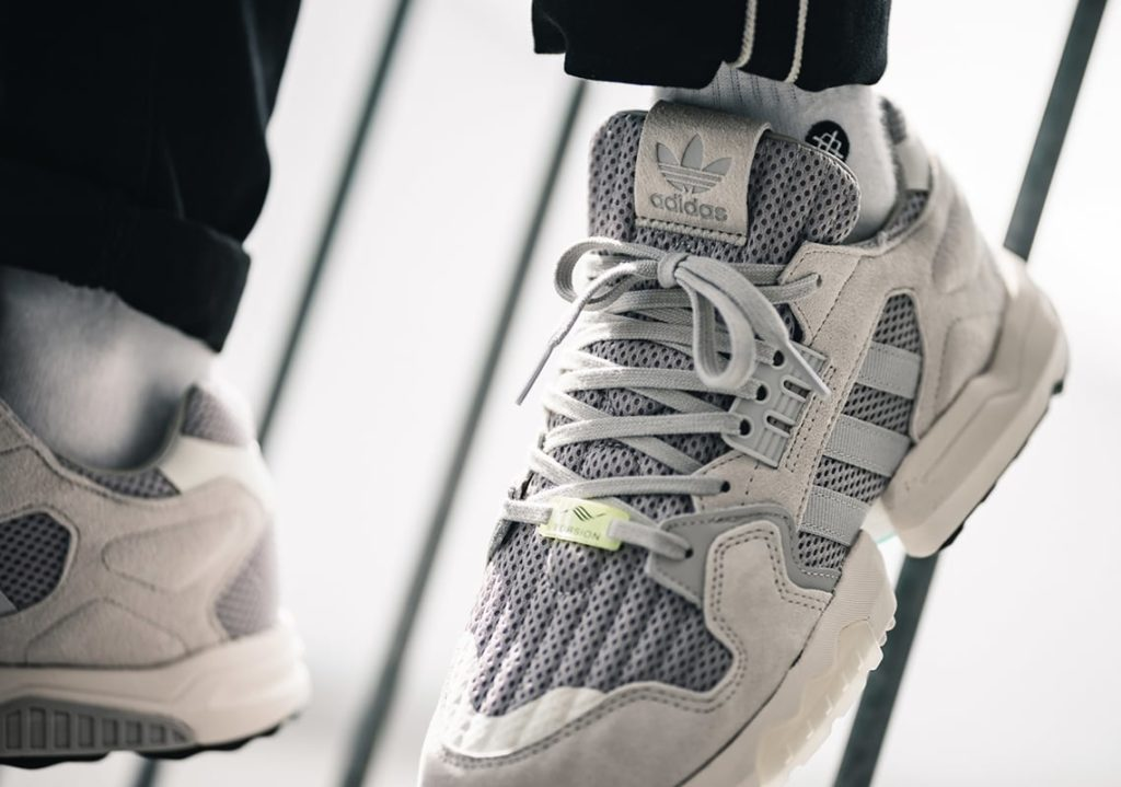 adidas-zx-torsion-grey-white-ee4809-4