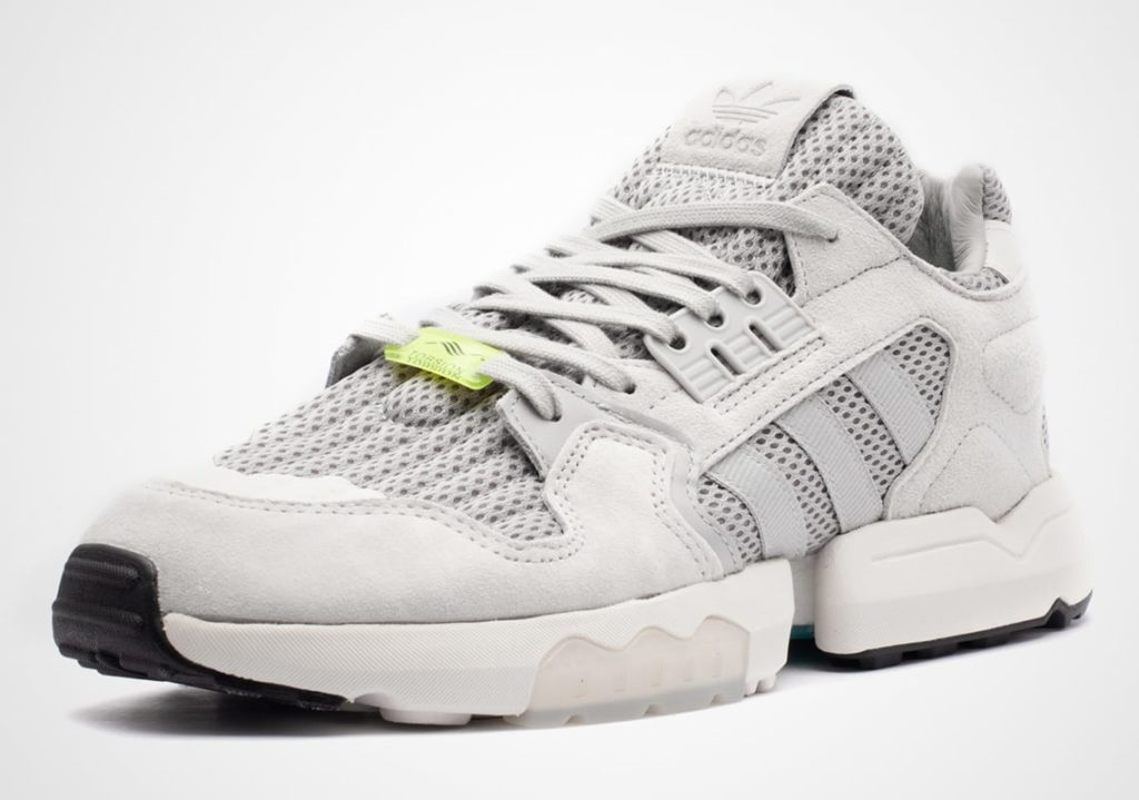 adidas-zx-torsion-grey-white-ee4809-5