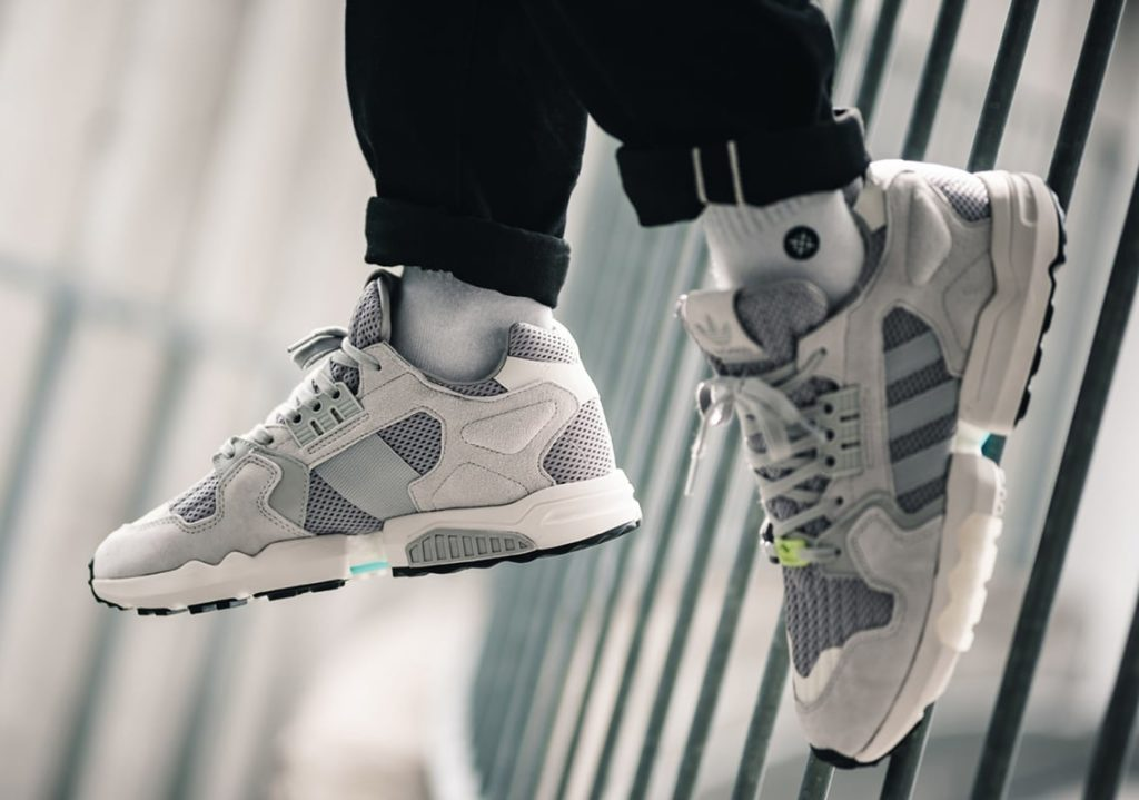 adidas-zx-torsion-grey-white-ee4809-6