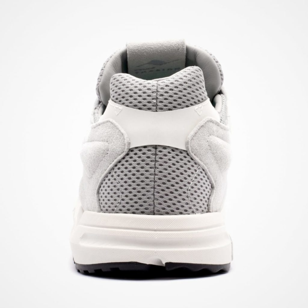 adidas-zx-torsion-grey-white-ee4809-7