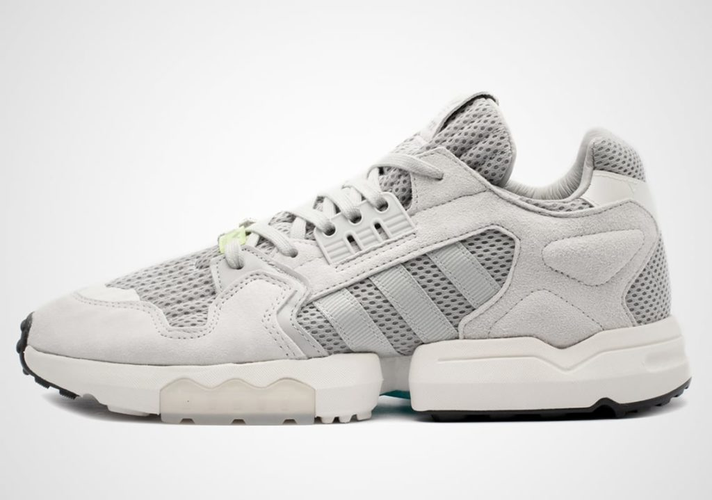 adidas-zx-torsion-grey-white-ee4809-8