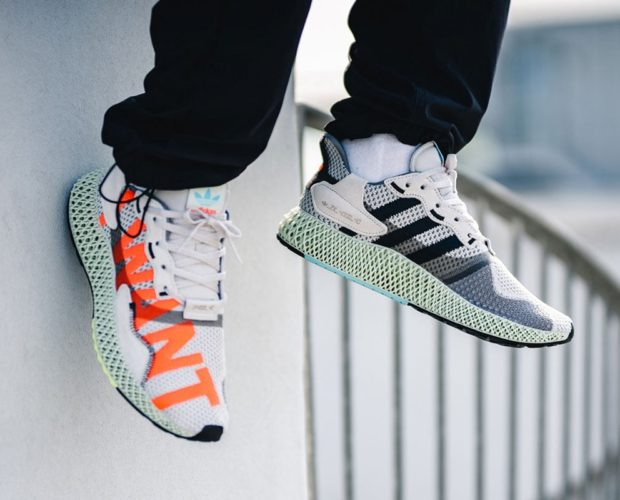 adidas-zx4000-4d-EF9624-i-want-i-can-1