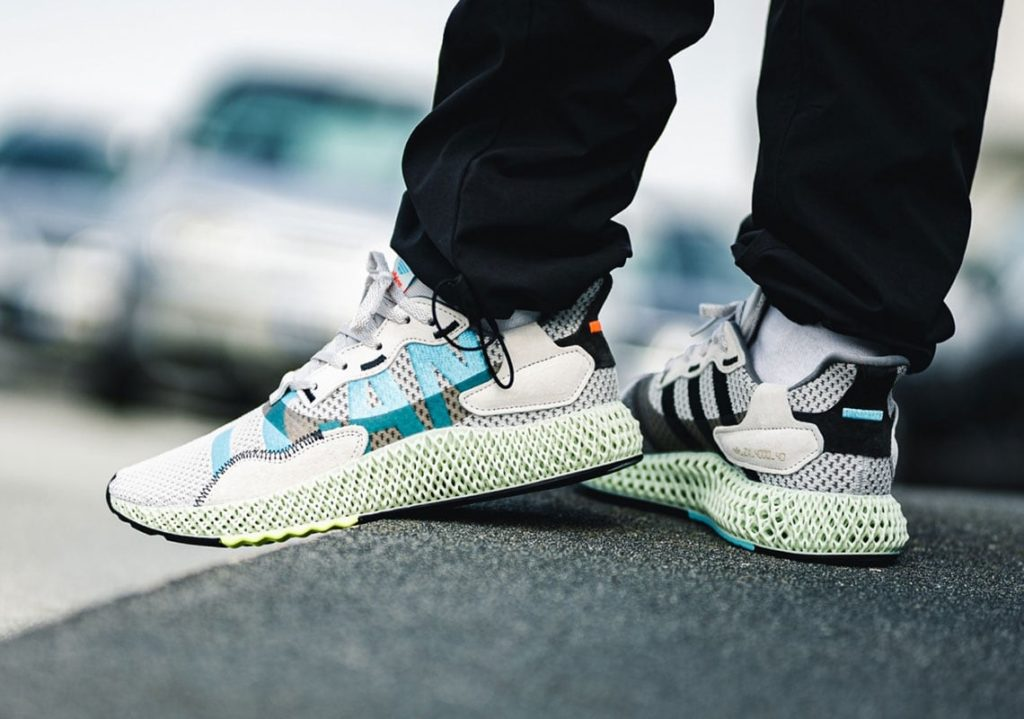 adidas-zx4000-4d-EF9624-i-want-i-can-3