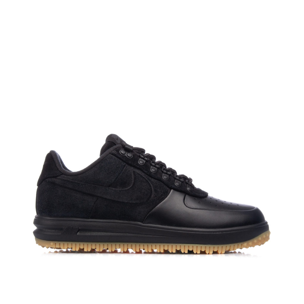 nike-lunar-force-1-duckboot-low-aa1125-005