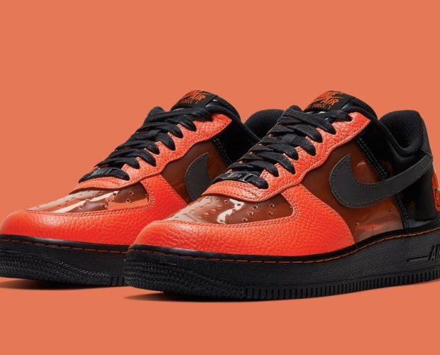 Nike-Air-Force-1-Shibuya-Halloween-CT1251_006-3