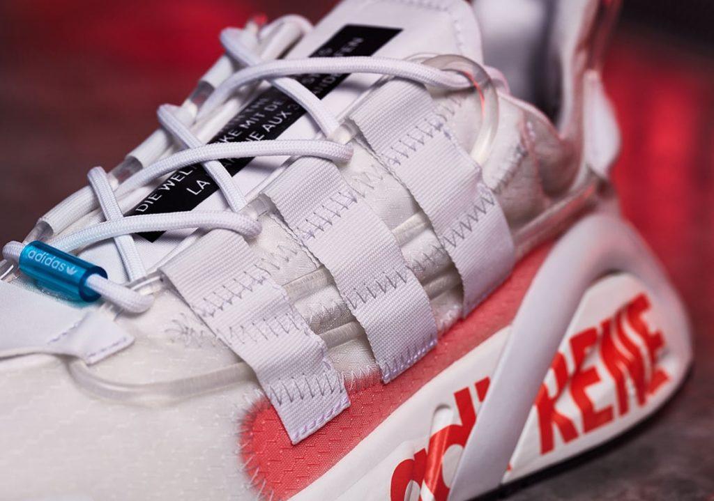 adidas-hi-res-aqua-x-model-pack-release-date-1