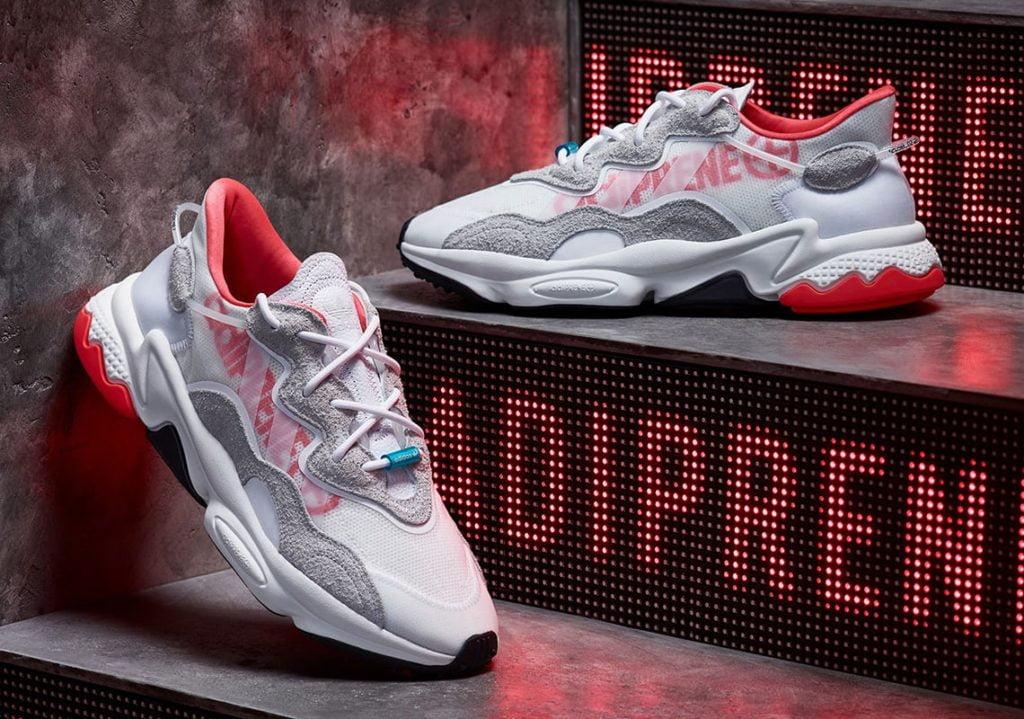 adidas-hi-res-aqua-x-model-pack-release-date-2