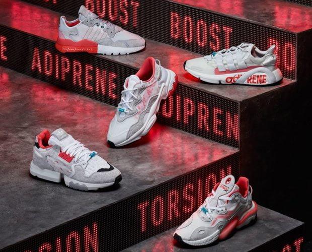 adidas-hi-res-aqua-x-model-pack-release-date-3