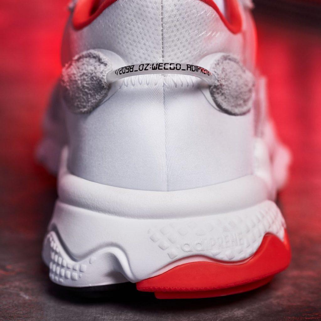 adidas-hi-res-aqua-x-model-pack-release-date-4