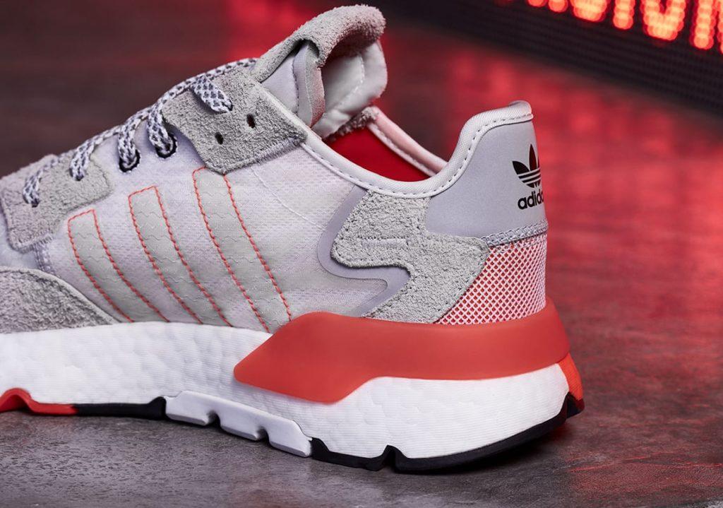 adidas-hi-res-aqua-x-model-pack-release-date-6