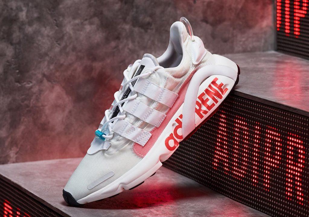 adidas-hi-res-aqua-x-model-pack-release-date-7