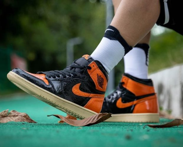 air-jordan-1-shattered-backboard-555088-028-4