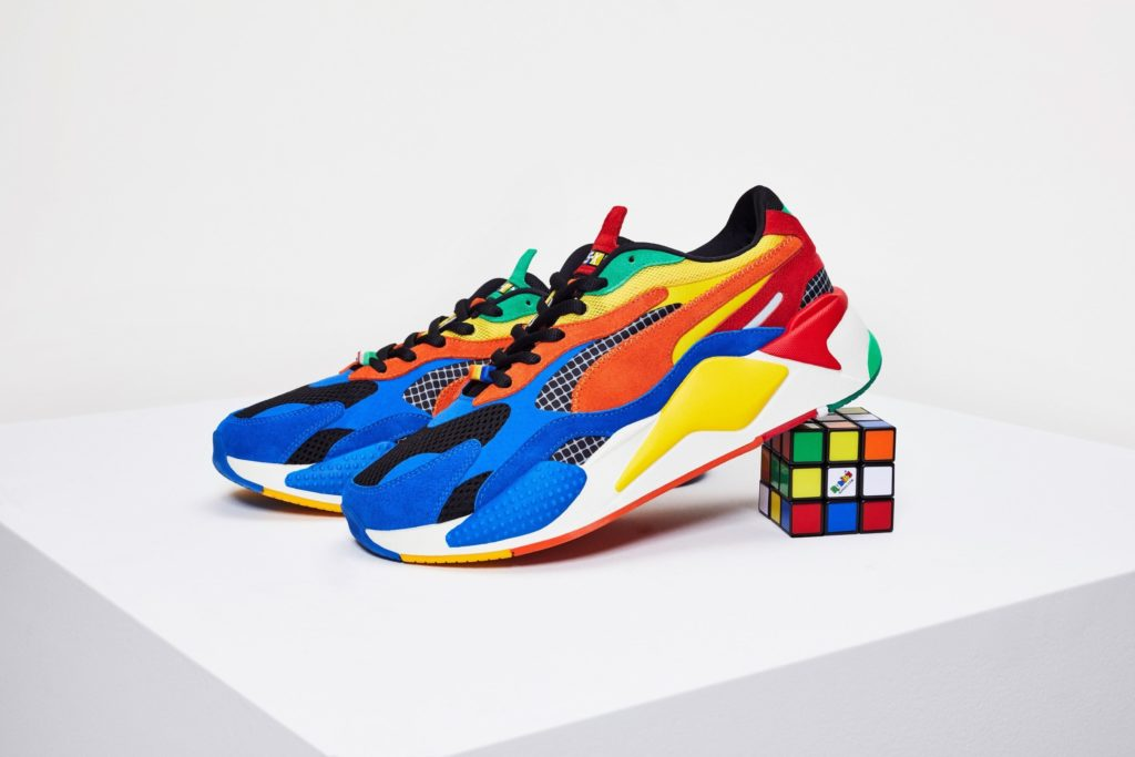 bunt-puma-rubiks-rs-x3-london