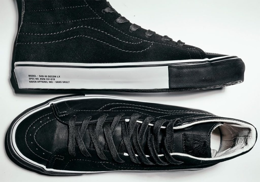 haven-vans-vault-sk8-hi-decon-2