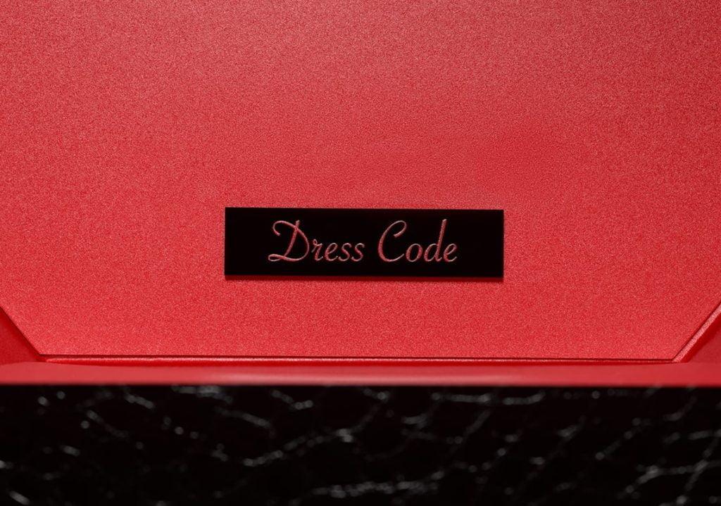 Air-Jordan-4-Dress-Code-PE-Release-Info-5