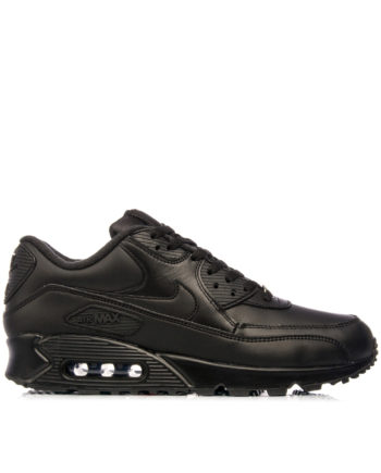 air-max/nike-air-max-90-leather-302519-001