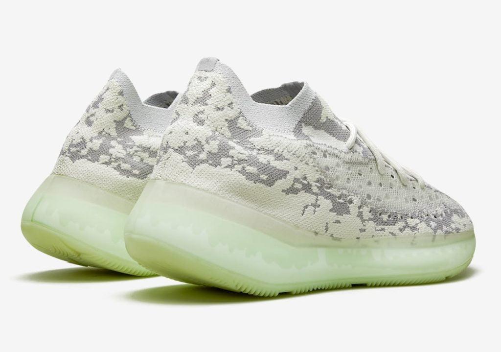 adidas-Yeezy-Boost-v3-Alien-FV3260-3